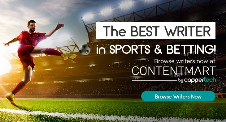 Walsall vs rochdale betting expert soccer tips on horse racing betting rules